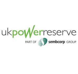 uk power reserve