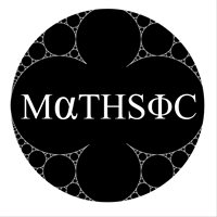 math soc logo