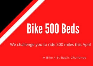 Bike 500 Beds image