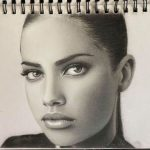 Narinas Artwork
