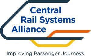 CRSA logo