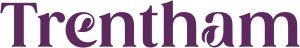 TRENTHAM logo